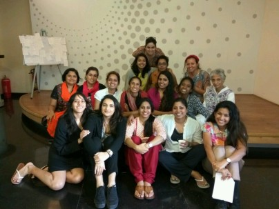 International Workshops
